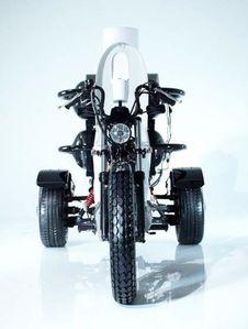 06-Moto-toto-caca.JPG