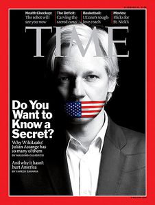 wikileaks-julian-assange-time-cover