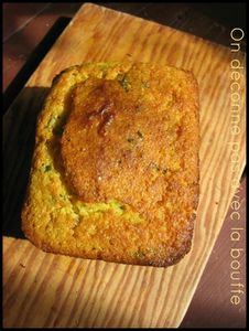 Copy--2--of-cornbread-054.jpg