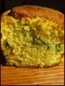 Copy--2--of-cornbread-057.jpg