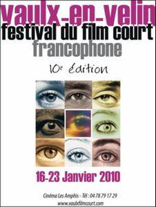 fest-film-court-vaulx