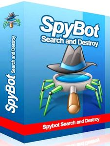 SpyBot-Search---Destroy-Best-Anti-Spyware-2011-2012-2013.jpg
