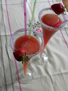 Daiquiri-fraises--copie-1.jpg