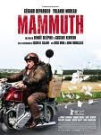 affiche-film-mammuth.jpg