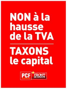 exe aff fiscalite austerite web-pdf-image