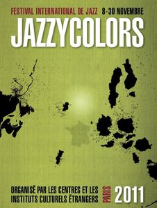 jazzycolors11.jpg