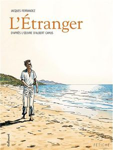 l-etranger-jacques-ferrandez