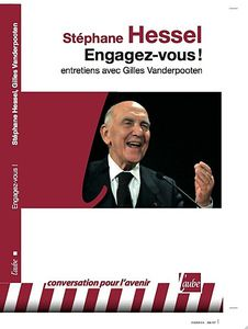 Engagez-vous-.jpg