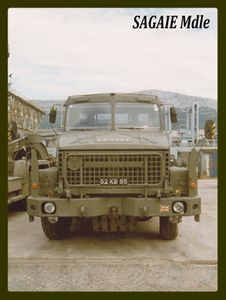 SCAmmell-commander 0004
