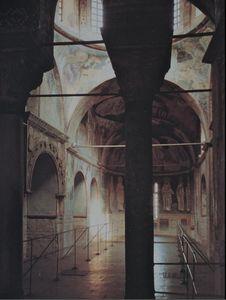 Interieur-du-Paracclesion.jpg