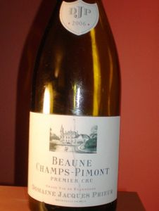 Beaune-Champs-Pimonts-2006.JPG