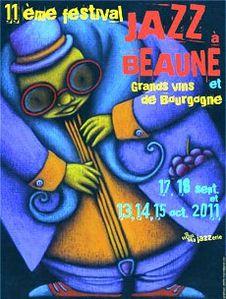 Jazz-a-Baune.jpg