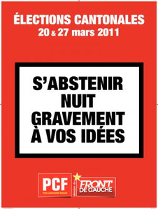 S_abstenir_nuit_gravement_a_vos_idees-2-1-.png