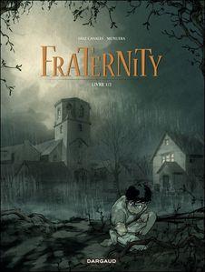 fraternity1.jpg