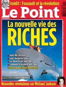 entreprendre-illustre-la-guerre-des-classes-le-point-riches.png