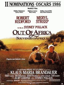 out_of_africa-0.jpg