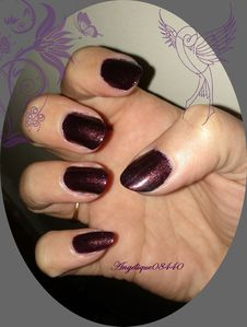 side saddle china glaze (9)bis