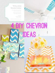 4-DIY-chevron-ideas.jpg