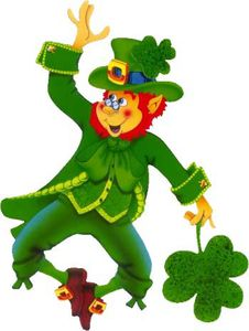leprechaun-irish-source_ser.jpg