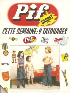 pif-couverture-001.jpg