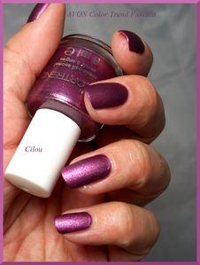 color trend fushia (7)