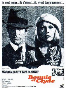 affiche-Bonnie-and-Clyde-1967-2.jpg