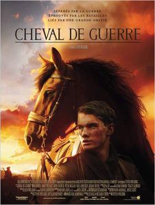 USA-Affiche-Cheval-de-guerre-in-french.jpg