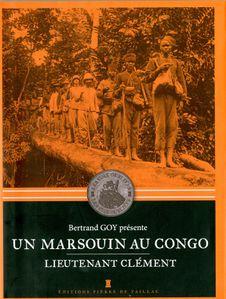 Un-marsouin-au-Congo.jpg