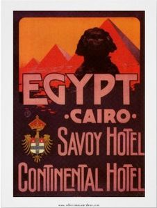 vintage_egypt_hotel_poster-re832f772ef3d452cac282329e524c3b.jpg