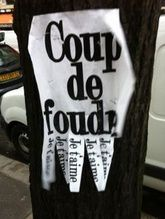 coupdefoufre.jpg