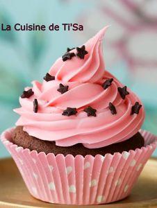 Cupcake-photo.jpg