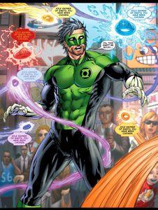 green-lantern-new-guardians-1-2-copie-1.jpg
