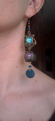 boucles-d-oreilles-pendantes2.jpg