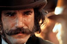 daniel day lewis gangs of new-york