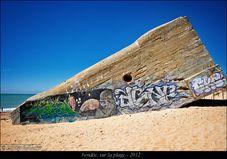 Graff Vendée © Olivier Roberjot (02)