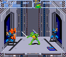 220px-TMNTVideogameFoot.png