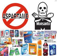 aspartame-copie-1.jpg