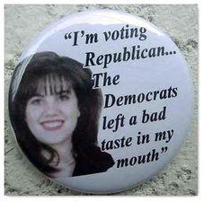 Monica_Lewinsky.jpg