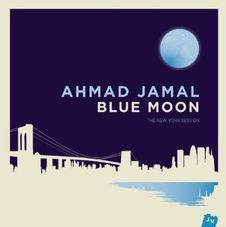 ahmad_jamal_blue-moon_feb2012.jpg