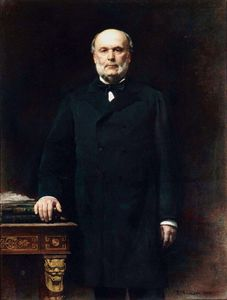 president-republique.jpg