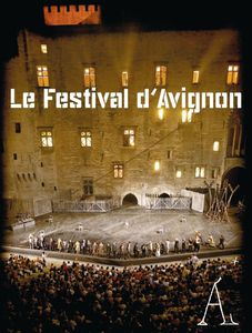 Festival-Avignon-2010.jpg