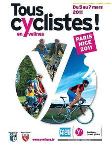 paris-nice-2011_tous-cyclistes.jpg