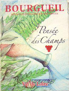 915-Pens-e-des-Champs--Bourgueil--Ch-ne-Arrault-.jpg