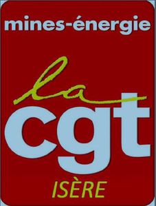 cgt-mines-energie-Isere.JPG