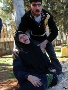 syria-faces-fresh-ceasefire-call-as-homs-journalist-freed.jpg