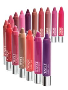 Clinique-Chubby-Sticks.jpg