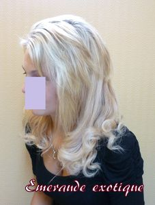 coiffure aout2010 029