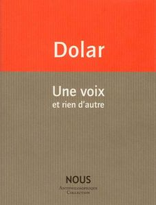 voix-dolar.jpg
