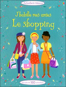j-habille-mes-amies-le-shopping.JPG