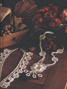 collier pic